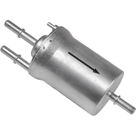 Febi Bilstein 30754 Kraftstofffilter 1 Stück Auto