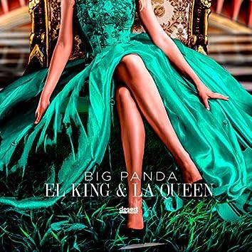 El King y la Queen (feat. Big Panda)