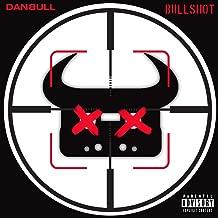 Bullshot (Eminem: Killshot Parody) [Explicit]