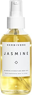 Best jasmine body oil herbivore Reviews