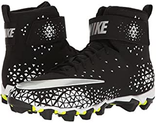 nike force savage shark men's