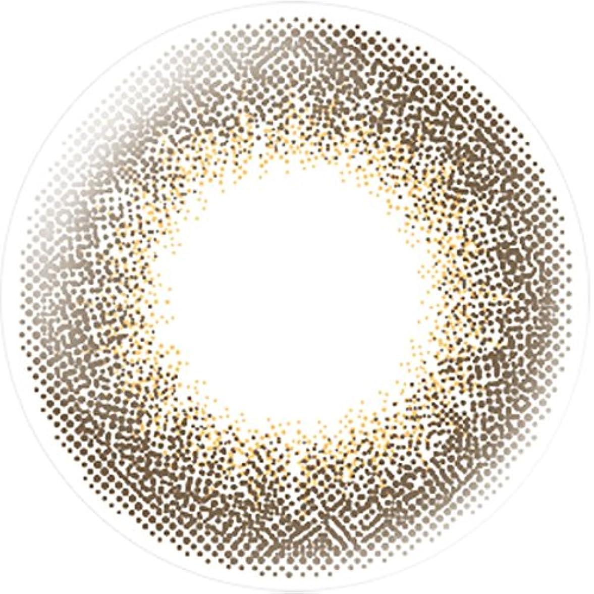 はっきりしないの慈悲で事務所エバーカラーワンデーナチュラル モイストレーベルUV 20枚×2箱【ブラウンマリアージュ PWR-2.25】沢尻エリカ 度あり カラコン EverColor 1day Natural MoistLabel UV