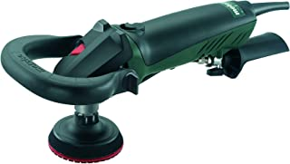 Electronic Wet Polisher, 9.6 A