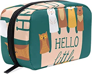 38c7ca3dc1c6 Amazon.com: The Finger Puppets - Under $25 / Luggage & Travel Gear ...