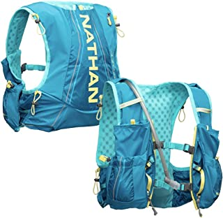 Best nathan triangle hydration pack Reviews