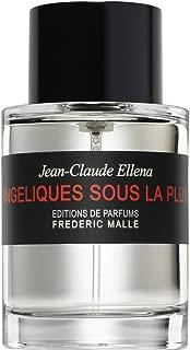 ANGELIQUES SOUS LA PLUIE by FREDERIC MALLE 3.4oz/100ml