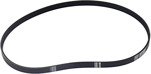 popular Belt,Fits high quality Brand Briggs 2021 and Stratton online sale