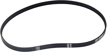 Best drive belt for briggs and stratton Reviews