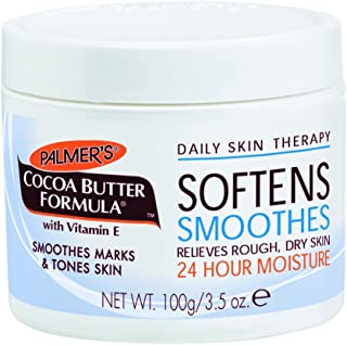 Palmer's Cocoa Butter Formula with Vitamin E Lotion, 100 gm