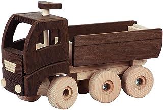 De Camiones Juguete esGoki Amazon Coches Y Vehículos 8kNw0nOPX