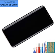 Best galaxy s8+ lcd Reviews