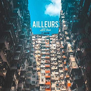 Ailleurs (feat. Arlekin)