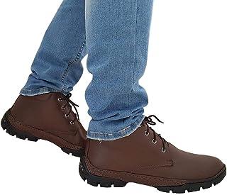 d72f2fec35 Moda - Filtren - Botas / Calçados na Amazon.com.br