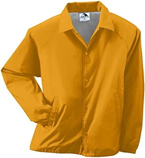 Best yellow coach jacket Reviews
