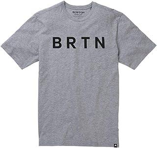 Burton(バートン) MB BRTN SS TEE