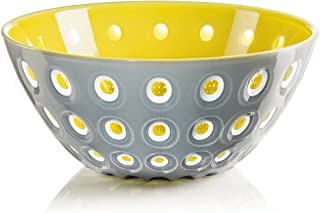 Best colorful fruit bowl Reviews