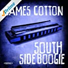 South Side Boogie & Other Favorites (Digitally Remastered)