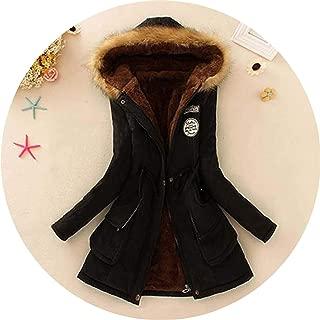 Best covington leather coat Reviews