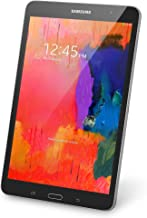 Samsung Galaxy Tab Pro SM-T320 (SM-T320) Black Leather - 16GB, 8.4