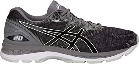 Best asics sprinting shoes Reviews
