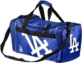 MLB Unisex Core Duffle Bag