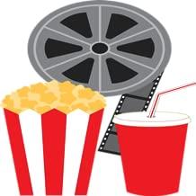 Best Movie Ringtones