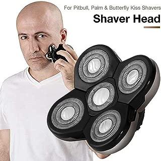 Amazon.es: 10 - 20 EUR - Afeitadoras eléctricas rotativas para ...