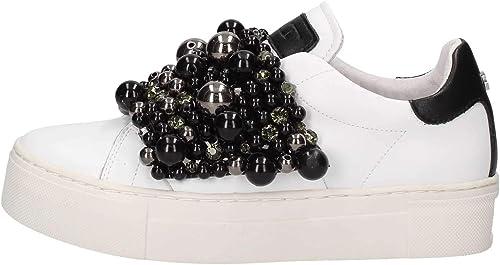 Cult CLE103976 Chaussures de de Tennis Femme  vente en ligne
