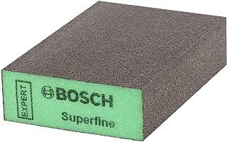Bosch Accessories EXPERT S471 2608901180 Schleifblock