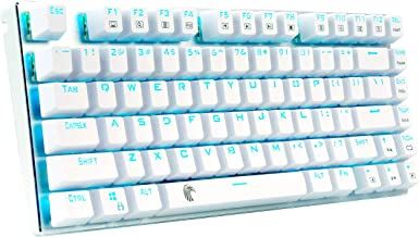 Best keyboards gaming cheap Reviews