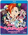 Punch Line [Blu-ray]