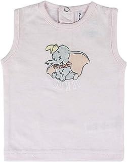 Conjunto Ropa Disney Bebe Dumbo Juego de Pijama para Bebés