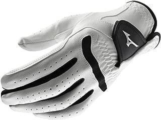 Mizuno Comp Men's Golf Glove