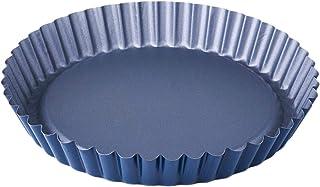 Blex A737 Tart Mould D20x3Cm