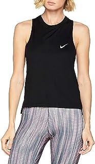 Nike Women Dry Miler Tank