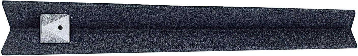 Japan Incense - Kosara folding type SugorokuAF27