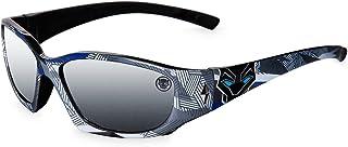 Disney Store Black Panther Boy Sunglasses