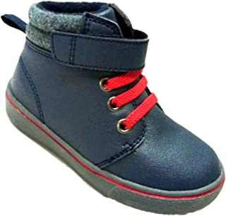 8efe461f66307 Amazon.com: hiking boots - Boots / Shoes: Clothing, Shoes & Jewelry