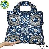 Envirosax Mallorca Reusable Shopping Bag 1, ML.B1