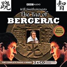 Will Smith Presents: The Tao Of Bergerac