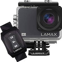 Suchergebnis Auf Für Lamax