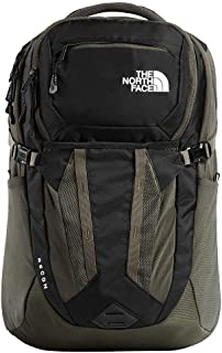 47b2b4544f Amazon.it: The North Face - Zaini: Valigeria