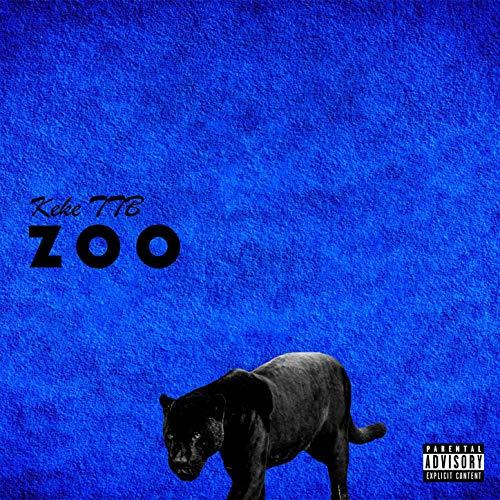 Zoo [Explicit]