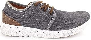 Lumberjack Peru Erkek Günlük Ayakkabı