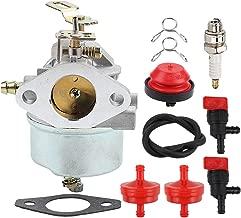 31840 carburetor kit instructions