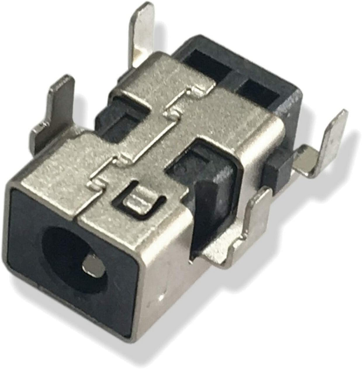 CAQL DC Power Jack Ranking TOP9 Charging Port Cheap bargain for R5-571t-57Z0 Acer R R5-571t