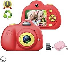 Best fuji camera for kids Reviews