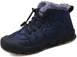 Best kids lined boots Reviews