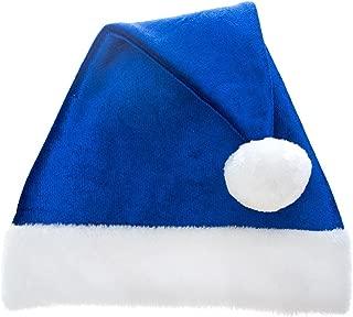 Best thin blue line santa hat Reviews