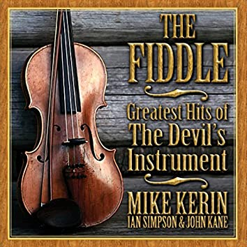 The Fiddle
